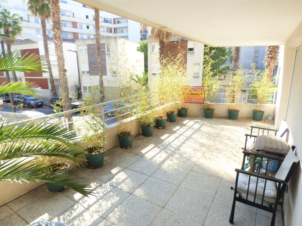 Vente appartement t2 port marianne - Location t2 montpellier port marianne ...